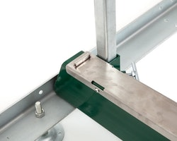HM130MAX Track Extension Image 3