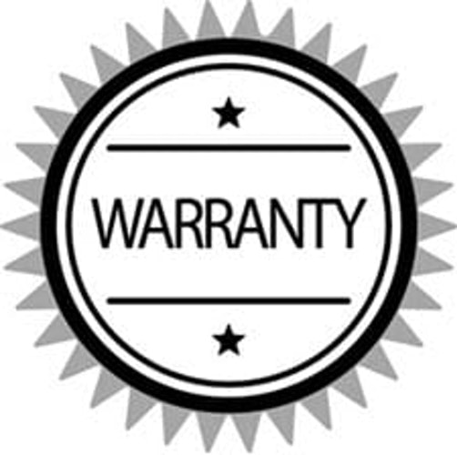 Woodlander™ Trailer Warranty